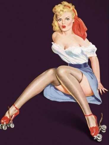 pin-up-girl.jpg